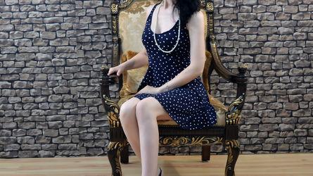 TiffanyKate