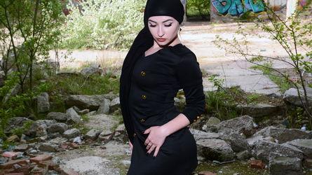 MuslimMistres