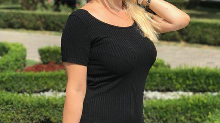 EllaBellaSweet