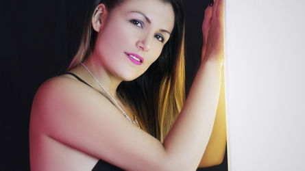SheilaHarris
