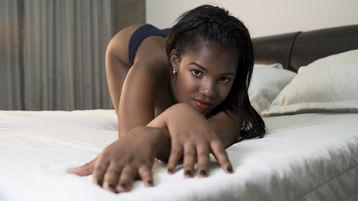 EvelinNash's Profile Image