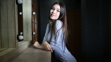 AlisaStarLove's Profile Image