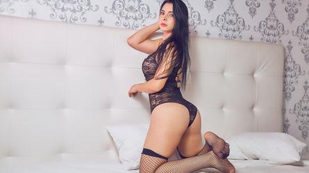 StaceyLanez