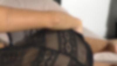 sexy sexy !!