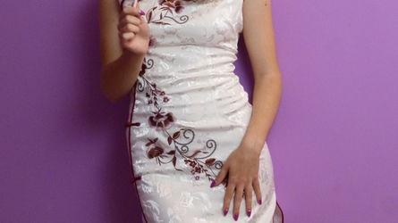 SelenaKali