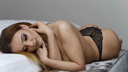 Naomi94