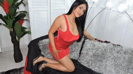 MarianaSantos