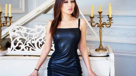 AdrianaOla