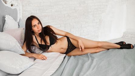 SabrinaSexyBabe