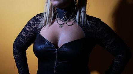BiancaDeluxxe