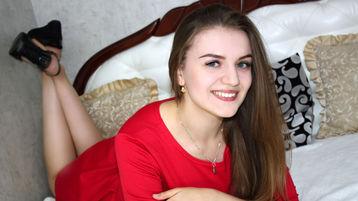 RosalindaRo's Profile Image
