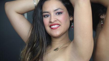 JasminDelRio