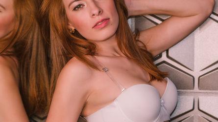 GabrielaLima