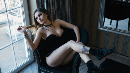 RachelBloomX