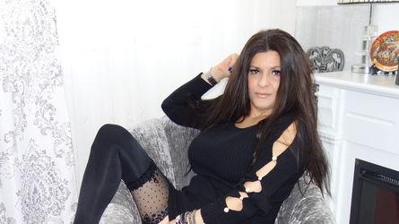 LadyMely
