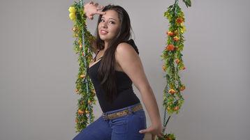SantaRodriguez's Profile Image