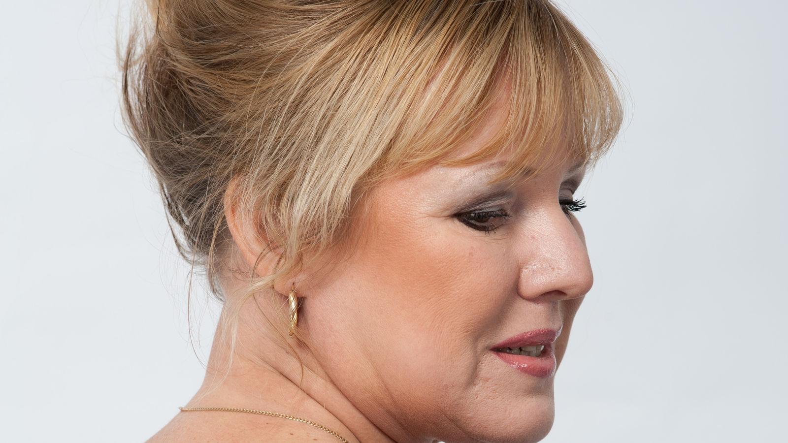 nikilegs1's Profile Image