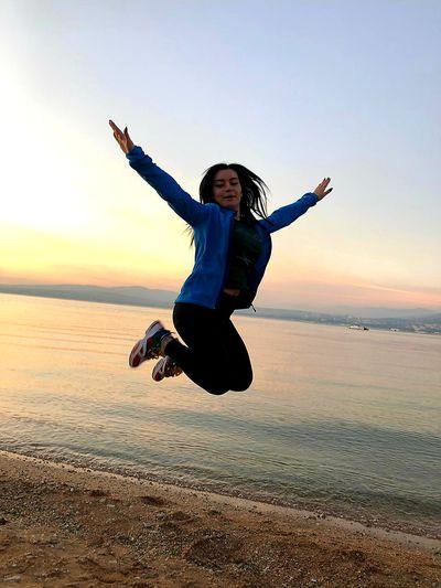 happy sea trip:)