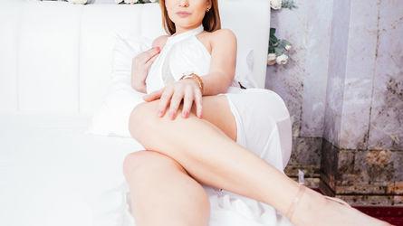 RebecaGlamy
