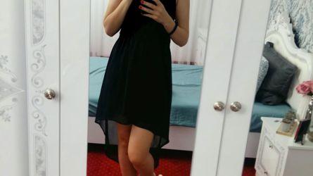 RainaCiel