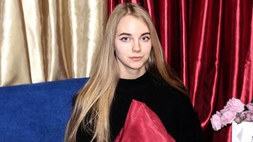 KateVanBit's Profile Image