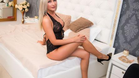 AnnaMalkova