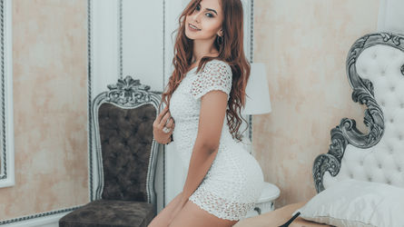 ArianaBlemer