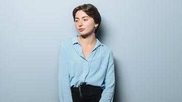 IndyaBlu's Profile Image