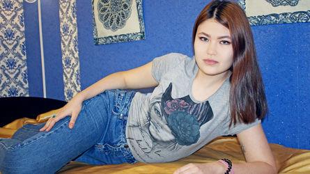 AdrianaEve